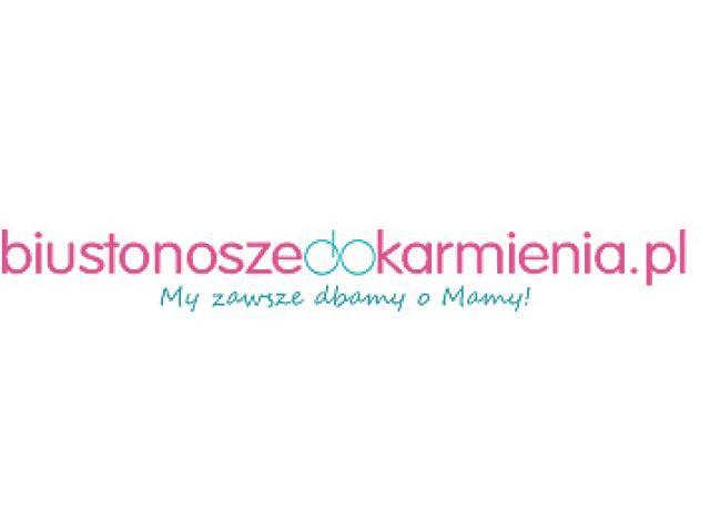 Legginsy dla ciężarnych - przekonaj się na BiustonoszeDoKarmienia.pl