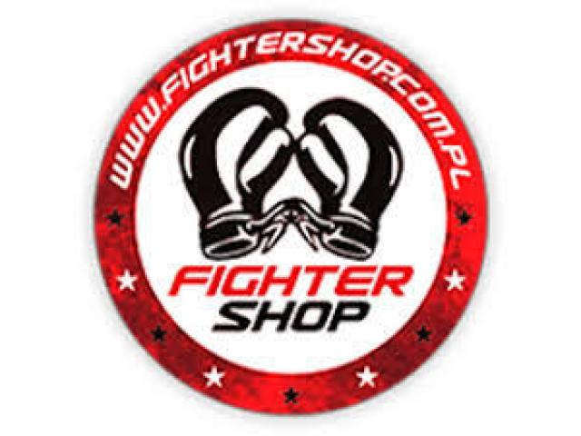 Torby sportowe na trening - dobra oferta na Fightershop.com.pl